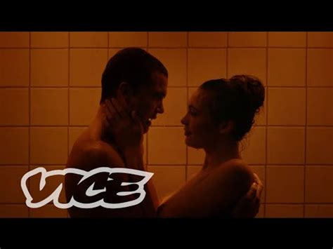 film love gaspar noe streaming watch love gaspar stream streaming hd free online