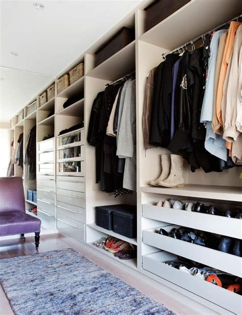 Et In Closet by Pin By Kristin Dyndal On Houses