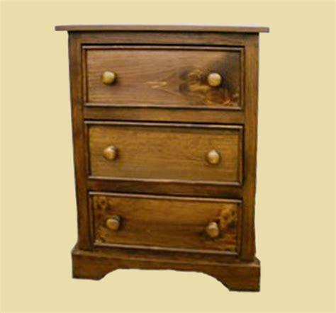 beautiful bedside dresser on hearthstone bedside chest