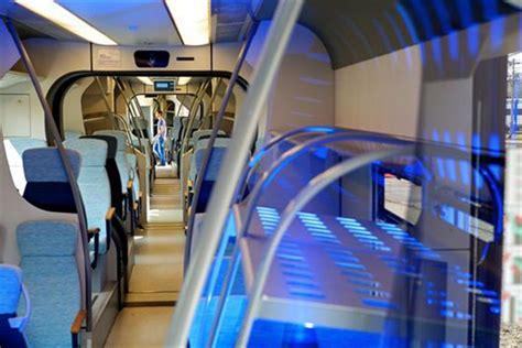 interno regionali calabria da gennaio 2014 nuovi treni regionali della alstom