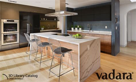 vadara quartz surfaces catalog details