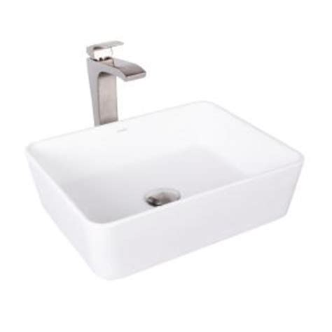vigo marigold matte stone vessel sink and titus chrome vigo marigold matte stone vessel sink and blackstonian