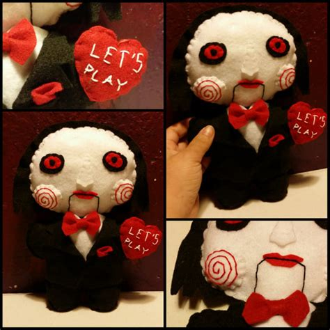 valentines horror 20 valentines gifts for the horror fan in your