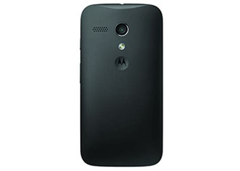 Moto G Calendar Not Working Vodafone Motorola Moto G 4g Pay As You Go Smartphone