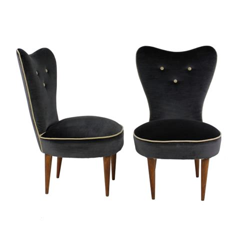 chairs for your bedroom pair italian bedroom chairs