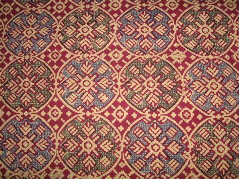 Batik Tulis Pekalongan sejarah motif batik pekalongan dan penjelasannya batik