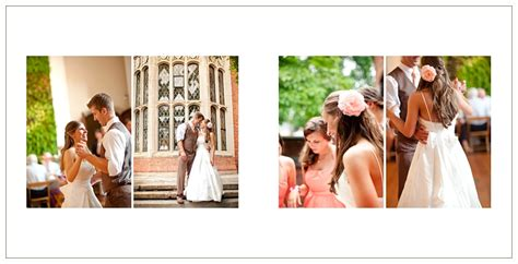 modern photo album layout modern wedding album designs virginia wedding