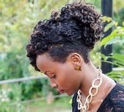 in kenya hairstyles top 10 trending female hairstyles in cus kenyayote