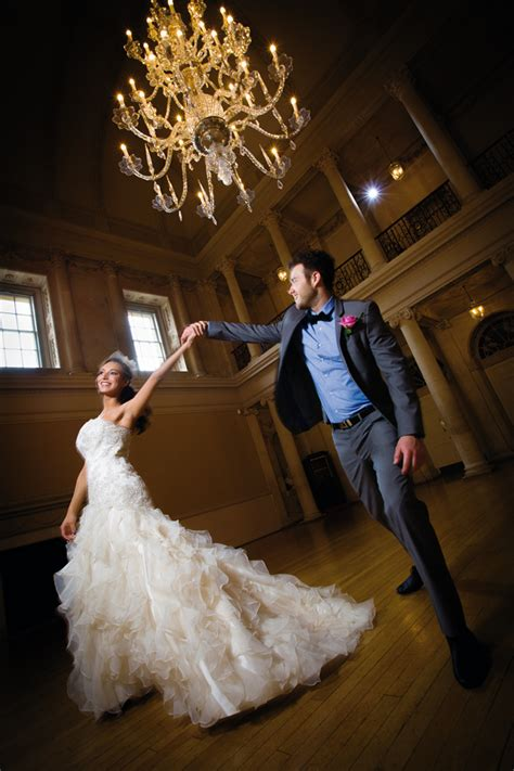 Wedding Photography Tips collection of helpful tutorials for wedding