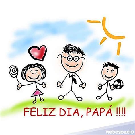 imagenes feliz dia papacito top 20 memes m 225 s divertidos por el d 237 a del padre