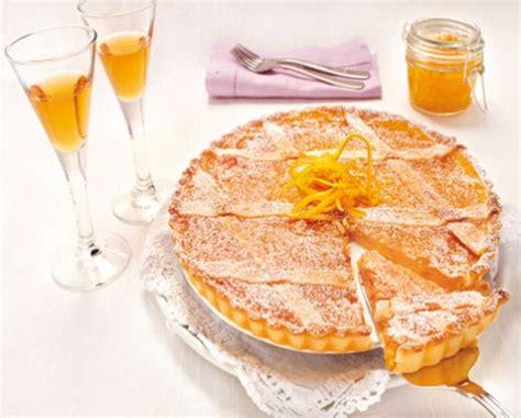 cocaina fatta in casa crostata con marmellata di arance amare cucina