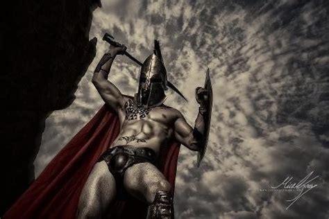 300 spartan warrior | movie 300! | pinterest | models