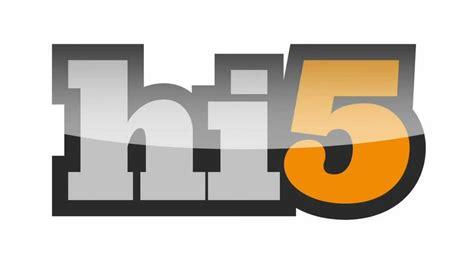 Hi5 Search Hi5