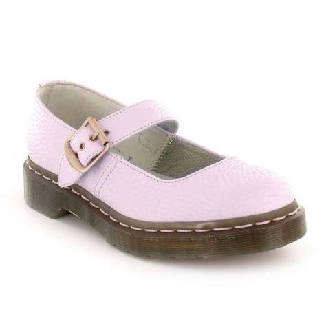 qq shoes dr martens qq pearl womens shoes lilac ebay