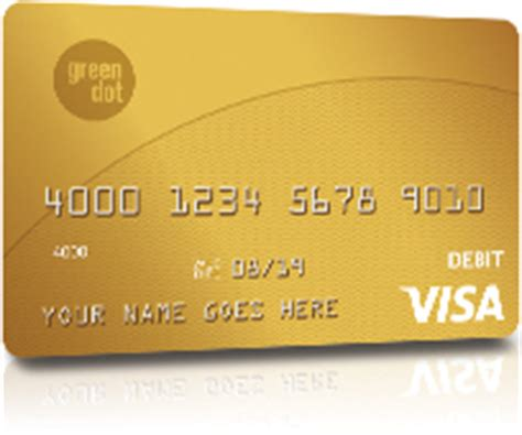 Green Dot Visa Gift Card - budgets for peace of mind visaclearprepaid penelopes oasis
