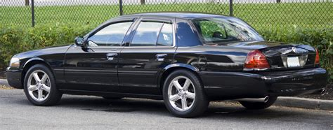how things work cars 2003 mercury marauder electronic valve timing file mercury marauder rear jpg wikimedia commons