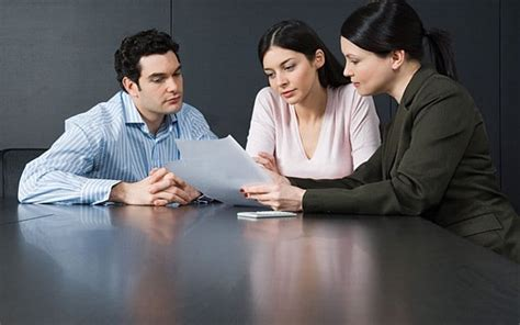 bank manager a newbie manager must gain the team s respect but not be a