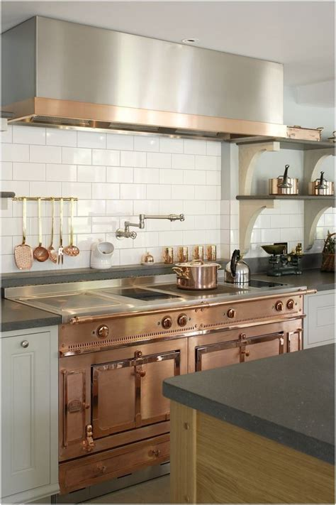 best 25 copper appliances ideas on copper