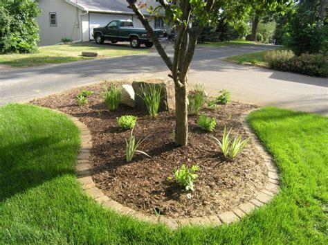 Gardening Edging Ideas Lawn Edging Ideas To Keep Grass Out Inexpensive Landscape Edging Ideas Interior Design