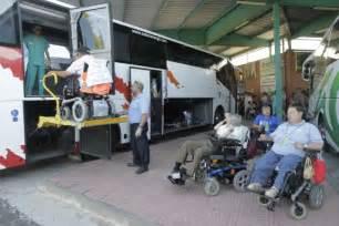 autobuses caceres coria 200 personas peregrinan a lourdes desde c 225 ceres hoy es