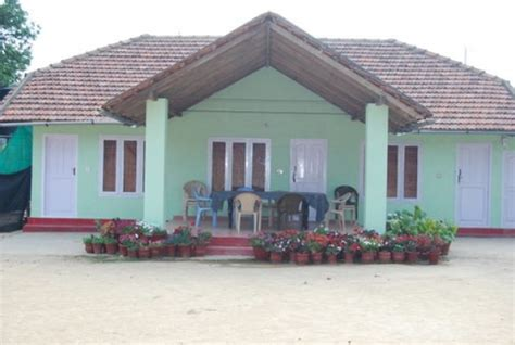 Coorg Cottages Rates by Canopy Cottage Coorg Rooms Rates Photos Reviews Deals