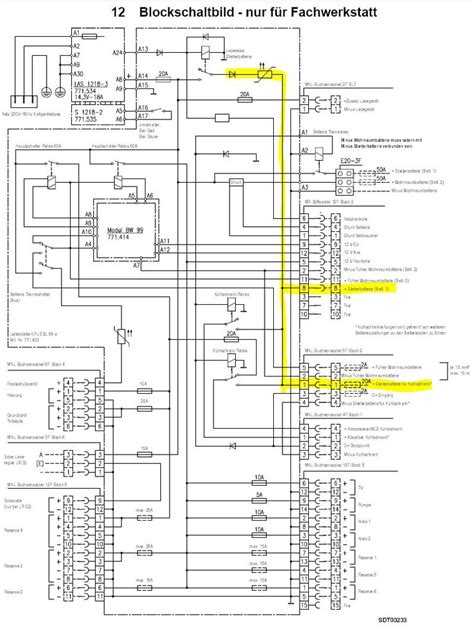 mopar wiper motor wiring diagram imageresizertool
