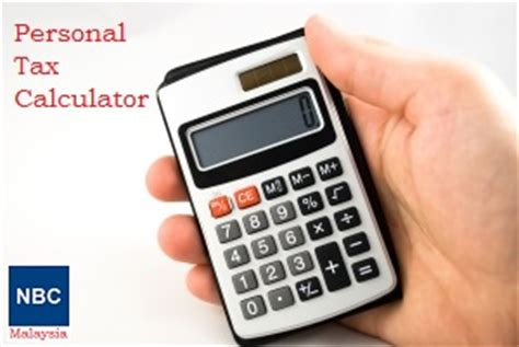 2014 tax calculator estimate in malaysia personal tax calculator 2014 malaysia nbc group