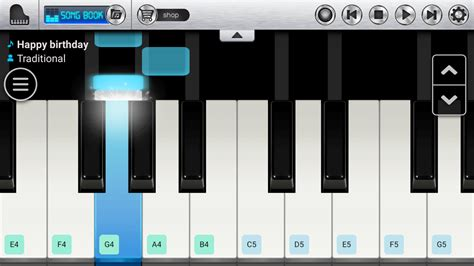 musical piano pro apk piano apk mod unlocked android apk mods