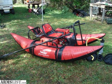 water skeeter pontoon boat accessories armslist for sale water skeeter pontoon boat