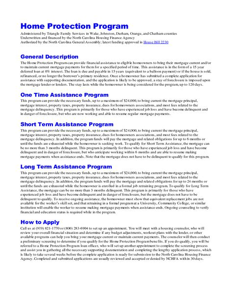 Mortgage Loan Officer Resume by Mortgage Loan Officer Resume Sle Resume Ideas