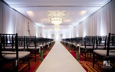 pipe and drape rental dc pipe and drape experts event drapes in dc new york city