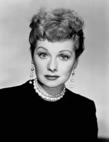 Lucille Ball Images by Lucille Ball Annex
