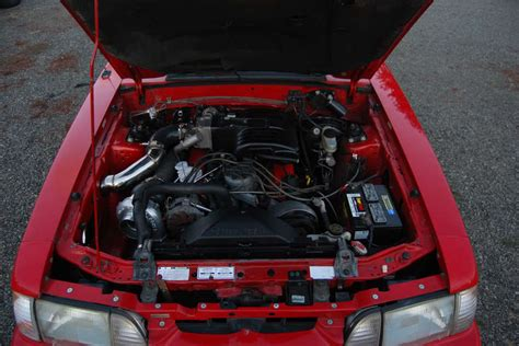 on3 turbo mustang on3 performance fox turbo kit for sale mustang