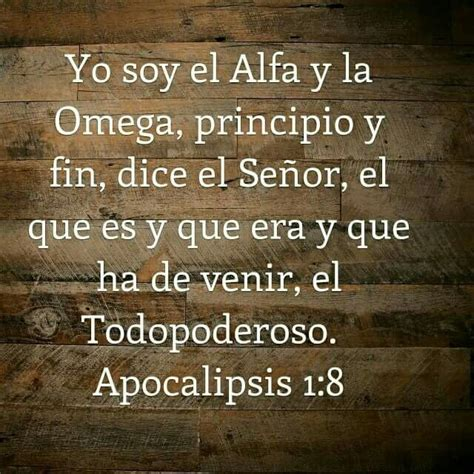 33 best yo soy afro 2785 best images about frases on amigos no se