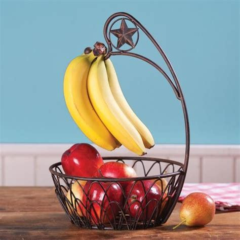banana tree fruit bowl 9 best ideas about for kitchen on trees pan