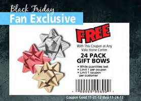 free stuff at valu home centers i crave freebies