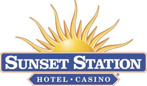 sunset casino buffet sunset station hotel and casino