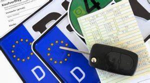 Autoversicherung Rechner Ohne Pers Nliche Daten by Evb Elektronische Versicherungsbest 228 Tigung