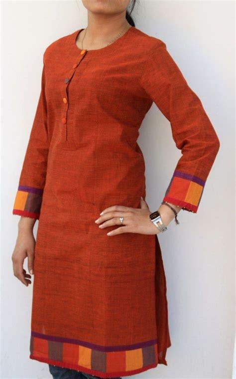 boat neck for kurti kurti boat neck designs google search kurti designs