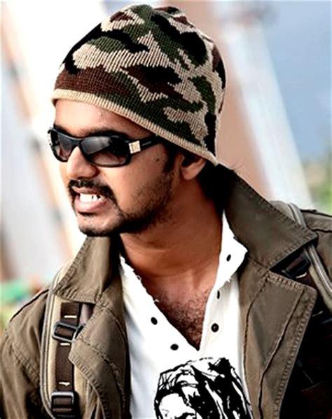 vijay mp song 06 01 2011 07 01 2011 free tamil mp3 songs download
