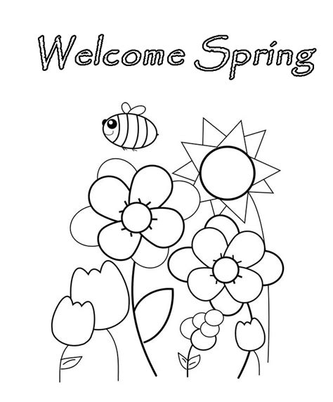 welcome coloring pages for toddlers color pages az coloring pages