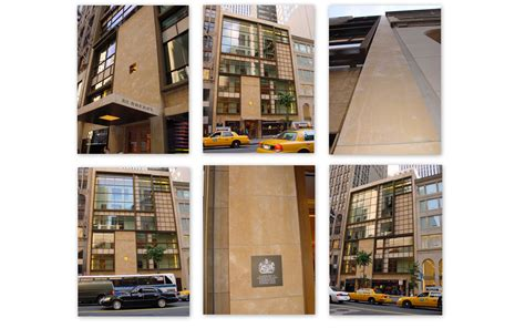Store Pas Cher 4779 by Burberry Boutique Nyc