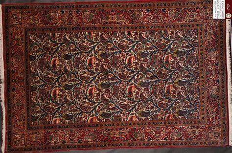tappeti persiani bologna rahimi tappeti negozio vendita tappeti restauro e lavaggio