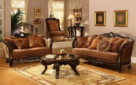 traditional home interiors living rooms traditional living room design studio design gallery
