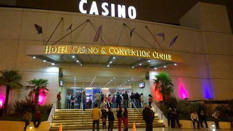 casino technology ultimas noticias hay acuerdo por la deuda del casino c 243 ndor de mendoza