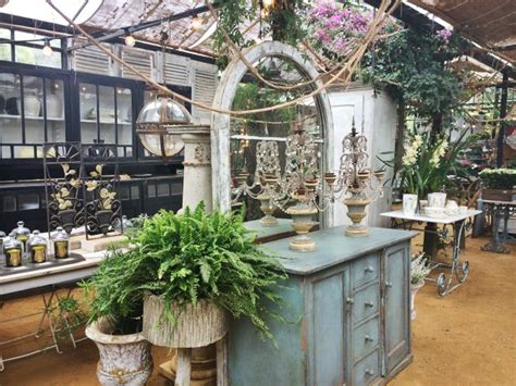 Enchanted Garden Decor For The Reception Enchanted Garden Decor Inspiration At Petersham Nurseries Glasshouse