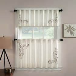 kohls kitchen curtains eyelet curtain curtain ideas