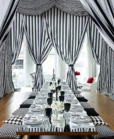 26 black and white thanksgiving d 233 cor ideas digsdigs