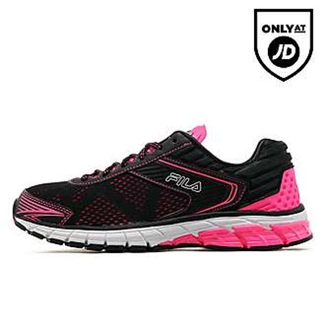 jd sports running shoes s running shoes trainers at jd sports