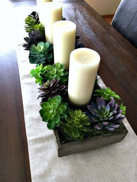 dining room centerpieces ideas best 25 dining table centerpieces ideas on